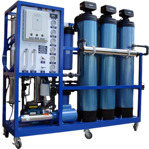 Commercial RO Plant Manufacturer-NetsolWaterSolutions-9650608473